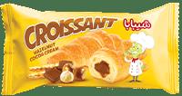 کروسان croissant