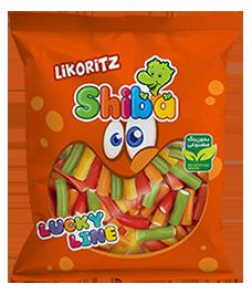 likoritz لیکوریتز