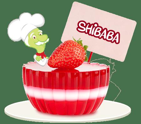 shibaba شیبابا