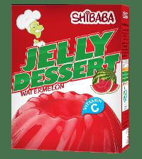 Jelly Powder پودر ژله