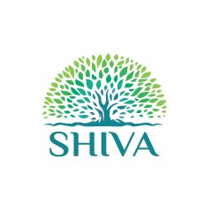 shiva logo en-03