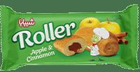 roller رولر