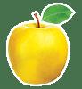 apple سیب