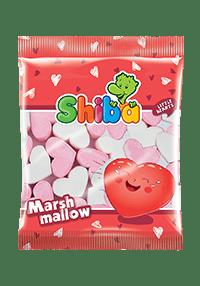 Marshmallow مارشمالو