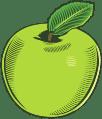 Vector Smart Object copy 36-min
